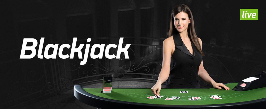 judi-blackjack-online