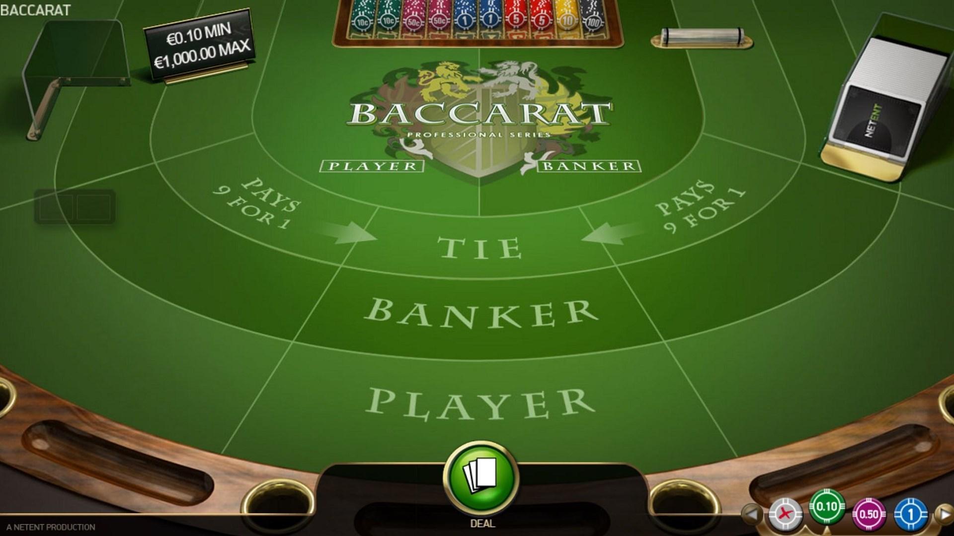 live-casino-mabukwin
