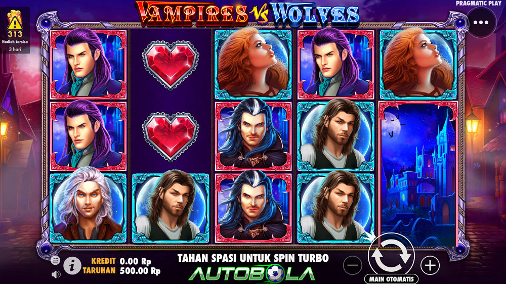 game-slot-vampires-vs-wolves-autobola